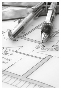 Architectural Services A B Consulting Shropshire